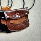 Sacs d'épaule de poinçon du mini gosse de sacs à main en gros pendant des années de l'adolescence