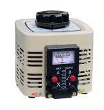 Regulador de voltaje del contacto de Tdgc2j/Tsgc2j