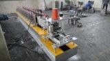 速い速度機械を形作るアルミニウム鋼鉄シャッタードアロール