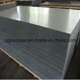 Folha do alumínio 5052 para o telemóvel