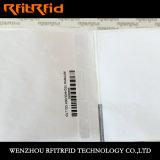 Resistente imprimible de la frecuencia ultraelevada a la etiqueta pasiva del álcali ácido RFID para el ambiente áspero