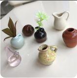 OEM Magneet van de Koelkast van de Vorm van de Fles van de Douane de Ceramische voor Verkoop