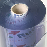 1400mm 연질 유리 PVC 필름