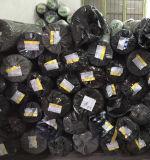 2016 cuoio di riserva del PVC, cuoio di Stocklot in Cina