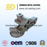 Abitudine-Caldo-Pezzo-Alluminio-Parte-per-Motociclo-Wfjf