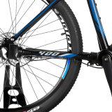 goedkope Fiets 26 '' voor Binnen 3-snelheid Met drie wielen van de Fiets van de Aandrijving van de Schacht van de Fiets van de Berg van de Kruiser van het Strand van de Verkoop de Volwassen