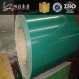 Катушка сертификата ISO вторичная Prepainted стальная