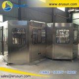 machine de remplissage carbonatée de la boisson 250bpm
