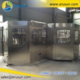 250bpm 탄산 음료 충전물 기계