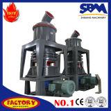 Van de super-Micro- van Sbm Apparatuur van de Mijnbouw Molen van de Molen de Malende