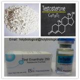 Glycogenolysisの機能拡張のMetandienoneのホルモンの粉ステロイドのDianabol Metandienone