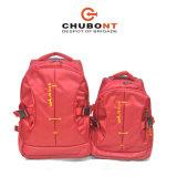 Rad-Laufkatze-Schule-Rucksack der Chubont Form-2