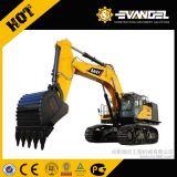 33 tonnes de chenille Exavator de Sany Sy335c à vendre le bon prix