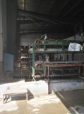 Natriumalginat-Textilgrad, Drucken-Verdickungsmittel, Drucken-Algin