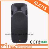 Haut-parleur de Bluetooth actionné par chariot avec l'éclairage LED