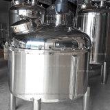 Санитарный Blender смесителя агитатора бака для еды