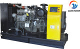 Dieselmotor Yuchai Serie, die Sets festlegt