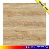 плитки фарфора взгляда фарфора 600X600 плитка деревянной деревенская керамическая