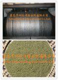 덩어리로 만들어진 유출 Sj101g 동등한 Esab 좋 유출 10.71