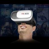 Vetri di realtà virtuale del contenitore di regalo 3D Vr di promozione