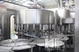 Vollständiges Set-natürliche Mineralwasser-Füllmaschine