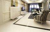 Mattonelle di pavimento solubili della porcellana del sale della ceramica per le mattonelle materiali Fs6000 della decorazione del materiale da costruzione