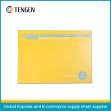 Protective Waterproof Express Document Wraps
