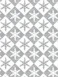 Mantel impreso PVC no tejido del forro con la característica impermeable/de Oilproof