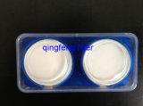 Membrana de nylon barata del filtro para el tratamiento del producto químico y de aguas