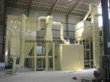 Le moulin de meulage de poudre micro de 325~2500 mailles avec CE/ISO a reconnu