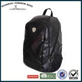 SH17070608 2017年のアマゾン新式のスポーツの黒の肩のバックパック袋