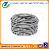 Conduit normal de métal flexible d'UL pour le câblage électrique