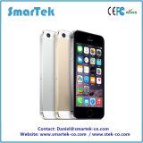 Telefono sbloccato originale I5s mobile rinnovato astuto genuino per il iPhone 5s 16GB
