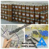 安全な郵送物が付いている99%の未加工ステロイドの粉Tadalafil
