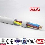 Venta al por mayor eléctrica Cable aislado y UL Alambre Electrónico