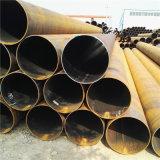 Prezzi a resina epossidica del tubo del rivestimento LSAW di Dn1400 la NACE Mr-0175 En10219 S355joh Jcoe