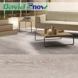 Pavimentazione elegante del vinile del PVC/decorazione basso costo alla serie la vostra casa
