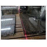 Gehren ein 45 Grad-Ausschnitt sah Maschine für Granit, Kitchentops Countertops-Herstellung Hq700 zu marmorn