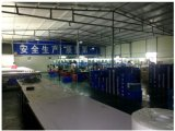 Linterna del precio de fábrica de China LED
