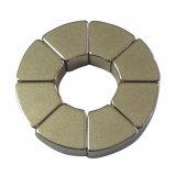 新磁石アークの常置NdFeBの磁石