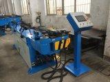 Machine à cintrer GM-Sb-38ncb de pipe hydraulique de Péché-Italien Company