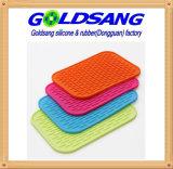 Silicones Placemat, couvre-tapis de Tableau de silicones