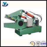 Cisaillement de coupeur hydraulique/alligator/machine de tonte
