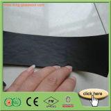 Cinta ISOFLEX aislamiento de goma para no adhesivo de secado