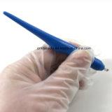 販売のためのMicrobladingの使い捨て可能なMicrobladingによってツール殺菌するペン