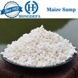 moulin du maïs 30tpd en Afrique du Sud pour la farine de Samp de critz de maïs