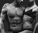 효력을%s 가진 남성 성적인 보존 식품 호르몬 스테로이드 Dapoxetine