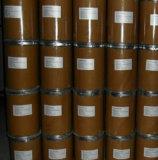 Питательный L-Лейцин дополнения (CAS 61-90-5)