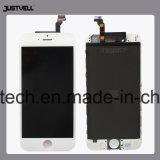 LCD het Scherm voor iPhone 6 6s 6plus 6s plus