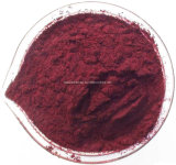 شمندر أحمر, ملوّن كاملة, [فوود دّيتيف], شراب